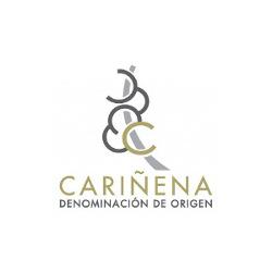 Denominación de origen Cariñena