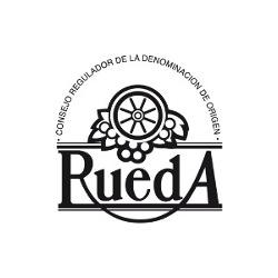 Denominación de origen Rueda