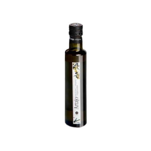 Aceite oliva virgen extra Artajo 500 ml Vidrio, Arral97