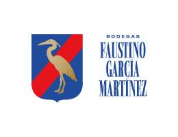 Bodegas Faustino Garcia Martinez