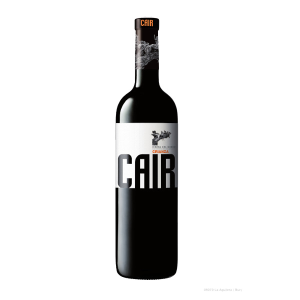 Vino Cair, Arral97