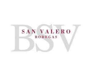 Bodegas San Valero (Grupo BSV)